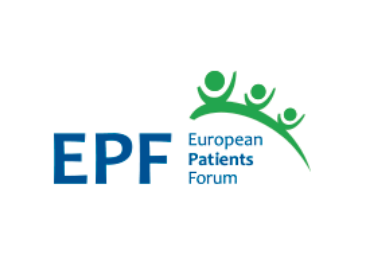 European Patients Forum