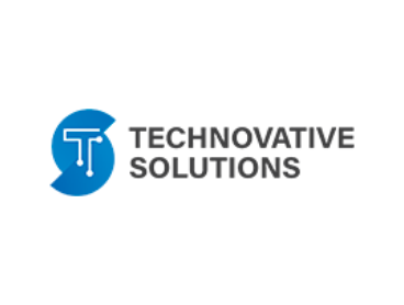 Technovative Solutions